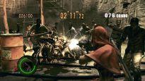 Resident Evil 5 - Screenshots - Bild 3