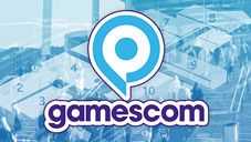 Gamescom 2020 - News