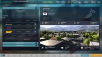 Motorsport Manager - Screenshots - Bild 12