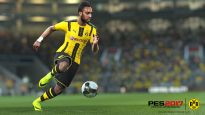 Pro Evolution Soccer 2017 - Screenshots - Bild 2
