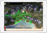 Rome: Total War - Screenshots - Bild 3