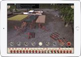 Rome: Total War - Screenshots - Bild 4