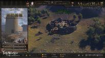 Mount & Blade 2: Bannerlord - Screenshots - Bild 9