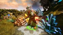 Might & Magic Heroes VII: Trial by Fire - Screenshots - Bild 5