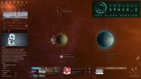 Endless Space 2 - Screenshots - Bild 5