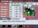 Pokémon Uranium - Screenshots - Bild 5