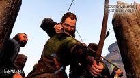 Mount & Blade 2: Bannerlord - Screenshots - Bild 4