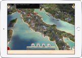 Rome: Total War - Screenshots - Bild 1