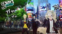 Persona 5 - Screenshots - Bild 8