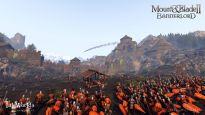 Mount & Blade 2: Bannerlord - Screenshots - Bild 1