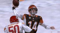 Madden NFL 17 - Screenshots - Bild 14