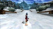 The Legend of Heroes: Trails of Cold Steel II - Screenshots - Bild 6