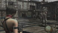 Resident Evil 4 - Screenshots - Bild 7