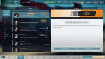 Motorsport Manager - Screenshots - Bild 10