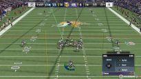 Madden NFL 17 - Screenshots - Bild 11