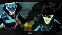 Persona 5 - Screenshots - Bild 1