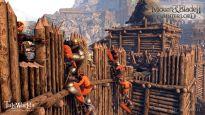 Mount & Blade 2: Bannerlord - Screenshots - Bild 6