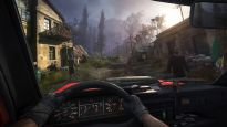 Sniper: Ghost Warrior 3 - Screenshots - Bild 3