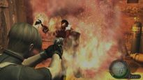 Resident Evil 4 - Screenshots - Bild 5