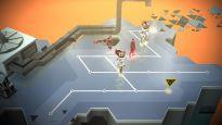 Deus Ex GO - Screenshots - Bild 7