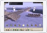 Rome: Total War - Screenshots - Bild 5