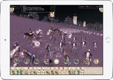 Rome: Total War - Screenshots - Bild 6