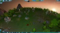 Universim - Screenshots - Bild 3