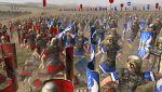 Total War: Rome Remastered - Screenshots