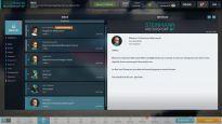 Motorsport Manager - Screenshots - Bild 9