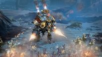 Warhammer 40.000: Dawn of War III - Screenshots - Bild 5