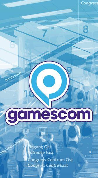 Gamescom - Special
