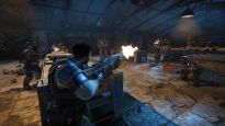 Gears of War 4 - Screenshots - Bild 11