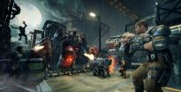 Gears of War 4 - Screenshots - Bild 13
