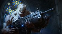 Gears of War 4 - Screenshots - Bild 1