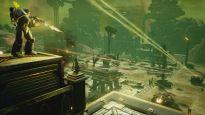 Warhammer 40.000: Eternal Crusade - Screenshots - Bild 4