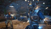 Gears of War 4 - Screenshots - Bild 8