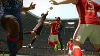 FIFA 17 - Screenshots - Bild 1