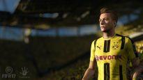 FIFA 17 - Screenshots - Bild 10