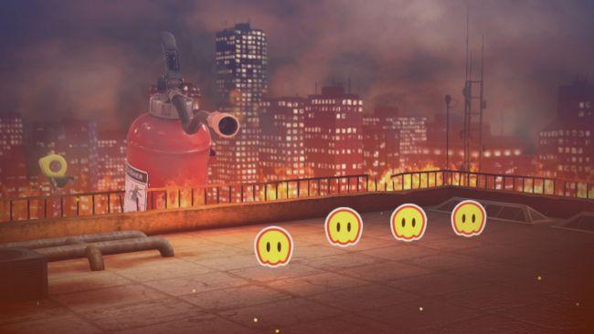 Paper Mario: Color Splash - Screenshots - Bild 17
