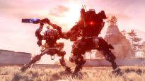 Titanfall 2 - Screenshots - Bild 6