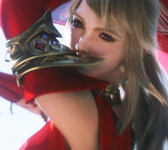 Final Fantasy XIV: Stormblood - Preview