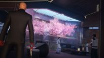 Hitman: Episode 6 - Screenshots - Bild 4