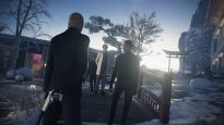 Hitman: Episode 6 - Screenshots - Bild 5