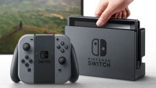 Nintendo Switch Online - News
