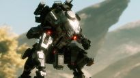 Titanfall 2 - Screenshots - Bild 8
