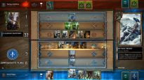 Gwent: The Witcher Card Game - Screenshots - Bild 2