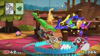 Paper Mario: Color Splash - Screenshots - Bild 3