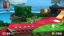 Paper Mario: Color Splash - Screenshots - Bild 16