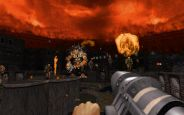 Duke Nukem 3D: 20th Anniversary Edition World Tour - Screenshots - Bild 1