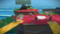 Paper Mario: Color Splash - Screenshots - Bild 13
